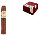 Zigarre El Credito Serie R No. 3 Dominikanische Republik