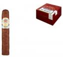 Zigarre El Credito Serie R No. 4 Dominikanische Republik