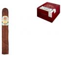 Zigarre El Credito Serie R No. 5 Dominikanische Republik