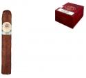 Zigarre El Credito Serie R No. 6 Dominikanische Republik