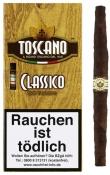 Zigarre Toscano Classico Italien
