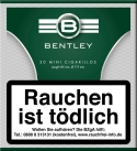 Bentley Mini Cigarillo