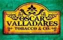 Zigarren by Oscar Valladares