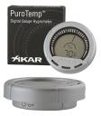 Xikar präzises Digital Hygrometer GAUGE