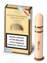 Guantanamera Zigarre Minutos Tubo