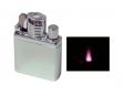 Angel Umrüstsatz für Benzinfeuerzeuge auf Jetflame