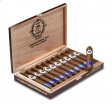 Zigarre Casa de Torres Limited Edition Gran Perfecto 2015