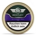 Bentley Pfeifentaback The Planters Sweet 50g