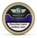 Bentley Pfeifentabak The Planters Sweet 50g