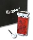 Pfeifenfeuerzeug Eurojet Smart