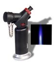 Eurojet Midi Torch Feuerzeug