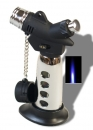 Cool Torch Tisch-Feuerzeug Burner