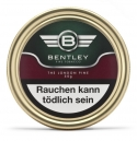 Bentley Pfeifentaback The London Pine 50g