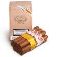 Hoyo de Monterrey Zigarre Epicure Especial