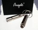 Angelo Design Zigarrenbohrer mit Schnappmechanik