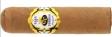Zigarre Casa de Torres Bold Short Robusto