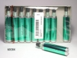 Patrone Dupont Feuerzeuggas-Grün
