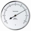 Fischer Thermometer