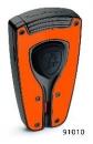 Tonino Lamborghini Feuerzeug Forza Orange