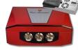 Cigar Oasis Ultra 2.0 Tonino Lamborghini Red Humidor V 780