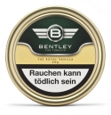 Bentley Pfeifentaback The Royal Vanilla 50g