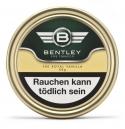 Bentley Pfeifentabak The Royal Vanilla 50g
