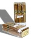 Zigarre A. Jason Robusto Sixpax