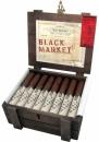 Zigarre Alec Bradley Black Market Churchill