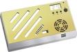 Adorini Cigar Heaven - 2. Generation elektronisches Befeuchtungssystem für Humidore