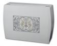 Albus Humidor White Edition Fenice V-490