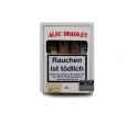 Alec Bradley Zigarren Sampler Short Robusto Collection