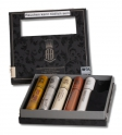 Alec Bradley Zigarren Sampler Tubo Collection