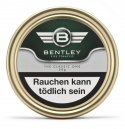 Bentley Pfeifentaback The Classic One 50g