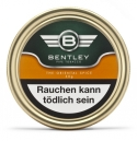 Bentley Pfeifentaback The Oriental Spice 50g