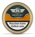 Bentley Pfeifentabak The Oriental Spice 50g