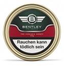 Bentley Pfeifentabak The Virginia Honey 50g