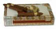 Bolivar Zigarre Kuba Belicosos Finos