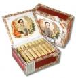 Bolivar Zigarre Kuba Tubos No.3