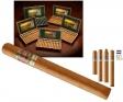 Zigarre Casa Torano Toro