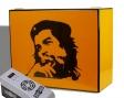Cigar Oasis EXCEL Humidor Che Guevara Grande V-600