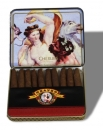 10er Pack Zigarillo Heavenly Cherbus Chocolate