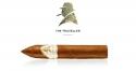 Zigarre Davidoff Winston Churchill Belicoso