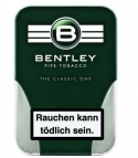Bentley Pfeifentaback The Classic One 100g