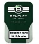 Bentley Pfeifentabak The Classic One 100g