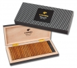 Cohiba Club 50 Humidor Limited Edition