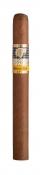 Cohiba Zigarre Kuba Exquisitos
