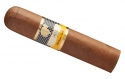 Cohiba Zigarre Medio Siglo