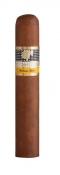 Cohiba Zigarre Kuba Robustos