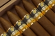 Cohiba Zigarre Kuba Piramides Extra