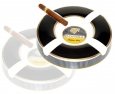 Cohiba Porzellan Zigarrenascher 40 Anniversario